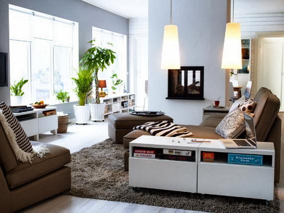Awesome Living Room Decor,living Room Decorating Ideas, Living Room Decor Themes,living  Room