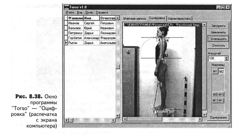характеристика на спортсмена-инструктора образец - фото 10
