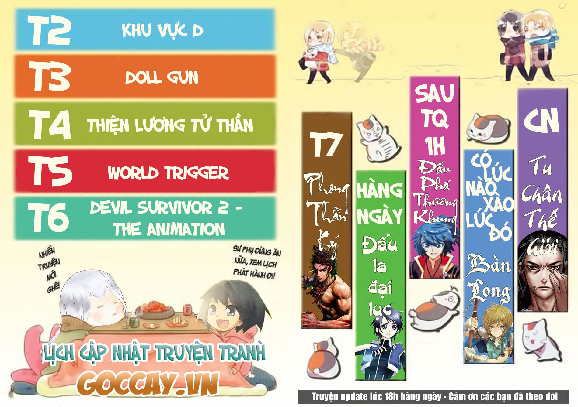 Đấu Phá Thương Khung chap 43 page 24 - IZTruyenTranh.com