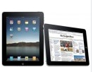 APPLE iPad 4S (1GB/16GB/4G) Rp 6,100,000 (W), Rp 6,300,000 (B)