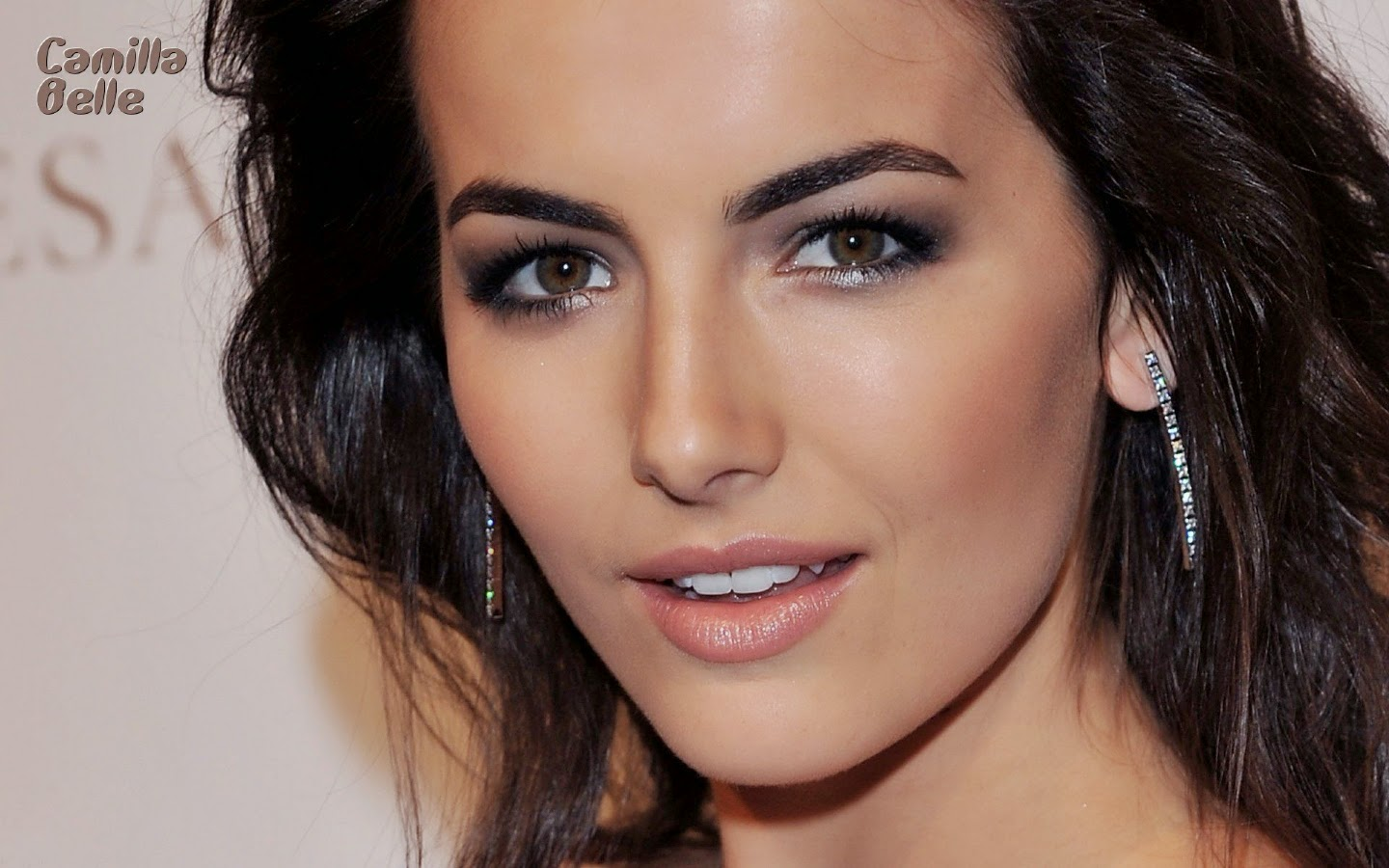 CAMILLA BELLE_WALLSTOWN_IN_HOLLYWOOD ACTRESS_HOLLYWOOD CELEBRITIES