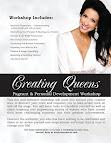 Creating Queens