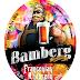 Lançamento: Bamberg Franconian Rhapsody