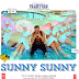 Sunny Sunny HD Video Song | Yaariyan | Lyrics | Free Download | Watch Online | YouTube | Yo Yo Honey Singh