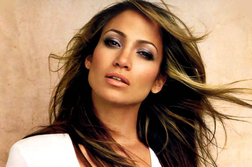 jennifer lopez love deluxe cover. wallpaper [Deluxe jennifer