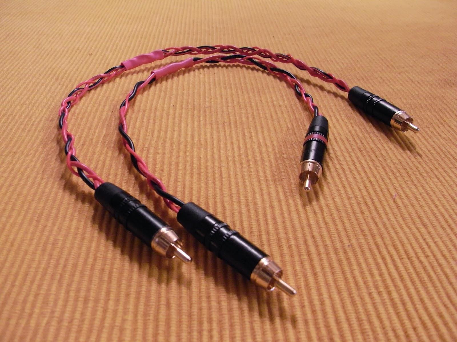 Bazar cables regletas streamer switch actualizado - Regleta para cables ...
