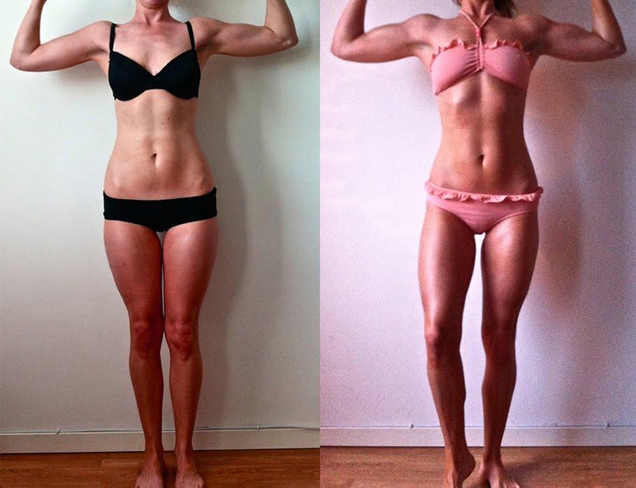 ægløsning før eller efter menstruation Vordingborg