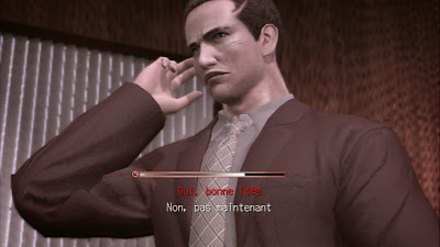 Free Download DEADLY PREMONITION THE DIRECTORS CUT PC Game
