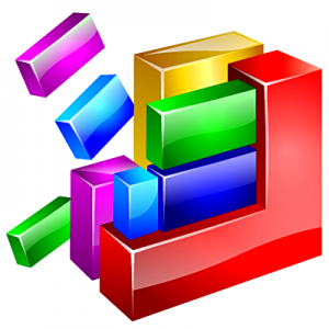 Auslogics Disk Defrag Professional 4.7.0.0