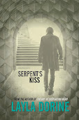 Serpents Kiss