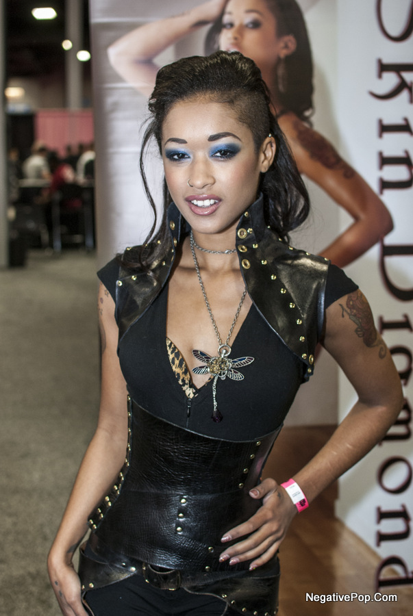 Skin Diamond nude (29 photos), cleavage Erotica, Snapchat, cleavage 2020