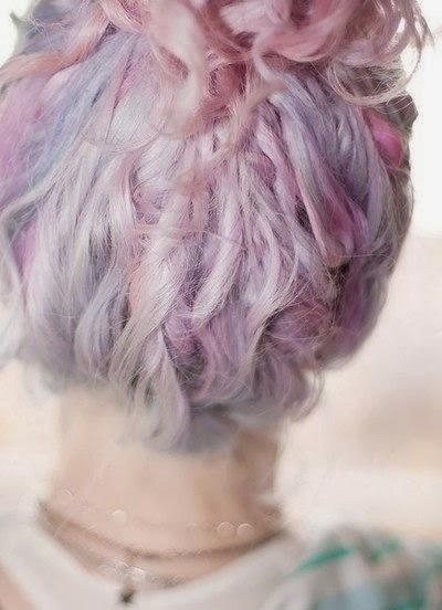 couleur cheveux trop orangé