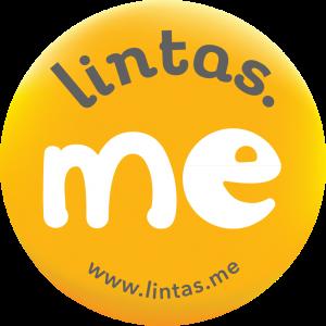 situs social bookmark