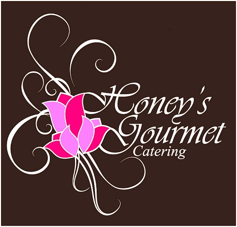 Honey´s Gourmet