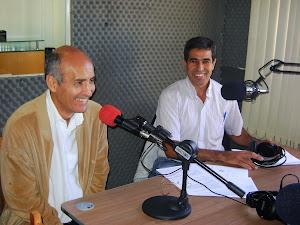 São Miguel FM 87,9