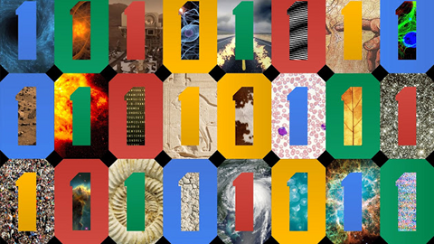 Google Quantum Lab
