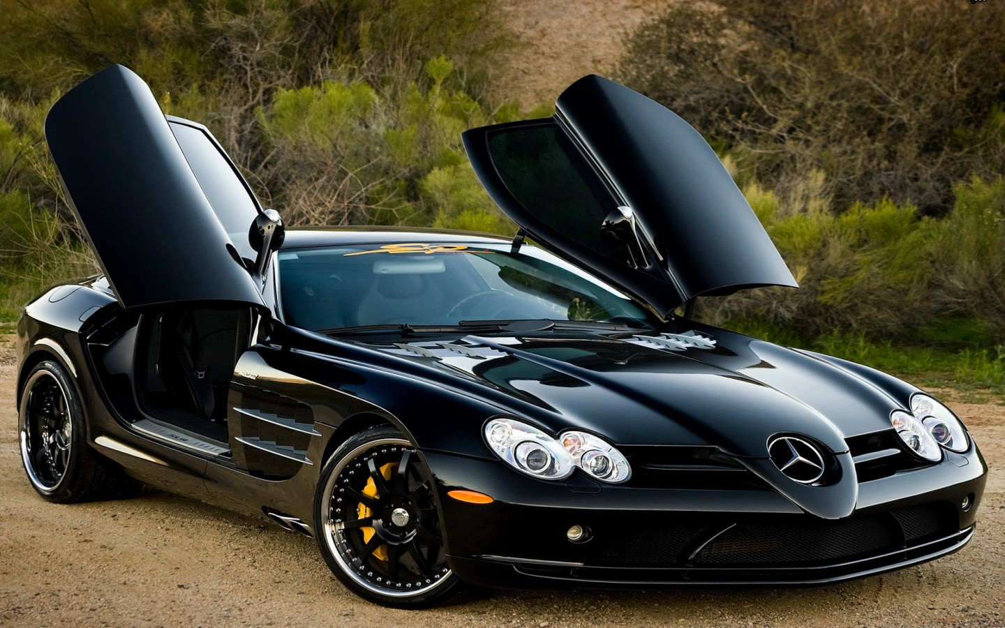 Mercedes Benz Usa Hd Wallpaper Cars Wallpapers Hd