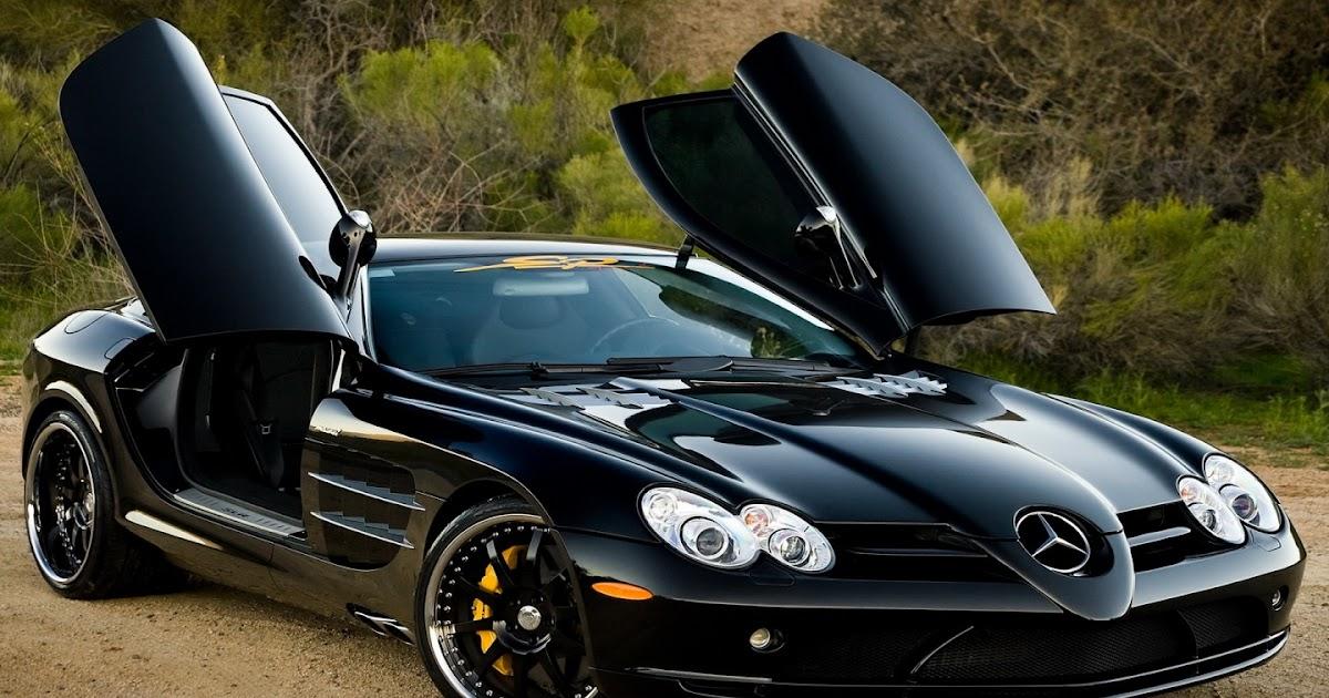 Mercedes benz usa hd wallpaper latest cars models collection for Mercedes benz usa models