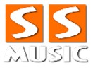 http://2.bp.blogspot.com/-w133YZuHbaQ/TyLH6lpjlXI/AAAAAAAADe4/hI1yebcMfKc/s1600/ss_music.jpg