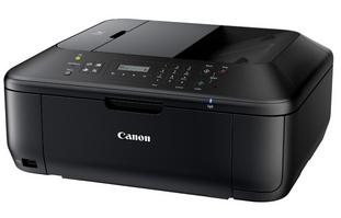 Canon PIXMA MX455 Driver Download