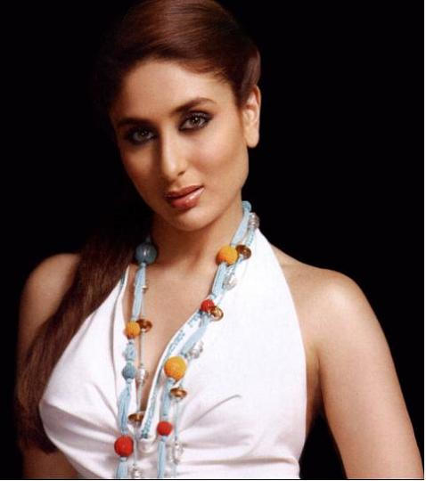 http://2.bp.blogspot.com/-w154MsO6kK0/Tdv26r9OeJI/AAAAAAAAOik/x5AKL934WGo/s1600/Hot-kareena-kapoor-Actress-Photos-wallpapers-7.jpg