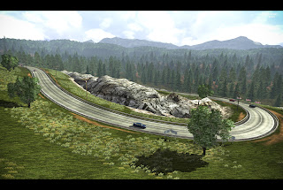 Euro truck simulator 2 - Page 4 9-2