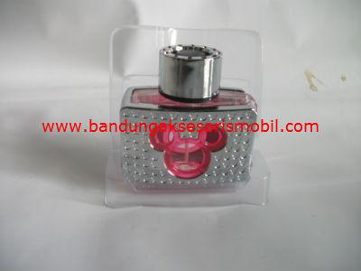 Parfume Mickey Botol Besar 1