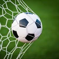 sejarah peraturan sepak bola