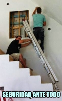 trabajo-duro-seguridad
