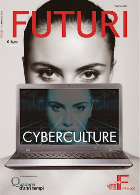 http://www.instituteforthefuture.it/futuri5-cyberculture/