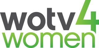 WOTV 4 Women