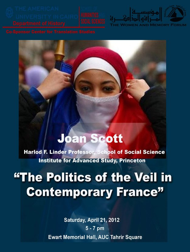 POLITICS OF THE VEIL EBOOK DOWNLOAD