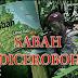 Sabah Diceroboh: Keselamatan Diperketat Di Zon Merah
