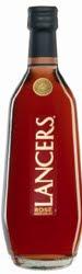 Lancers 2010 (Rosé)