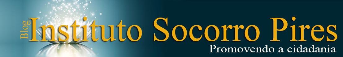 www.ascou