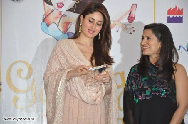 Kareena+Kapoor+Book+(9)