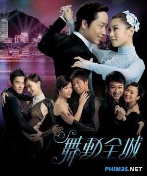 Bước Nhảy - Steps (2007)