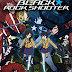 Anime Review - Black★Rock Shooter