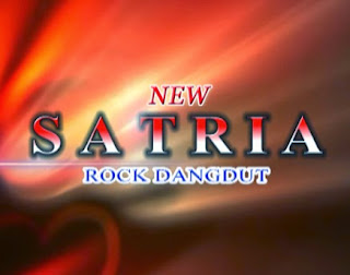 Gending Tresno – Arya – New Satria 2014