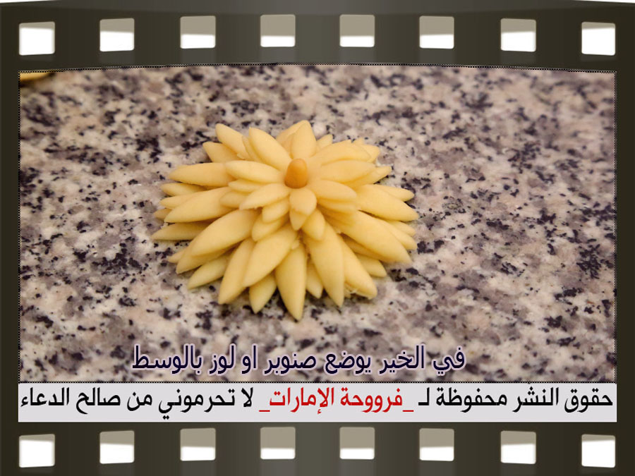 http://2.bp.blogspot.com/-w1HbJYkWbl4/VZVmfj79R0I/AAAAAAAARYM/hdJdWqfLDuQ/s1600/15.jpg