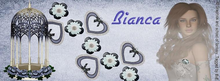 Bianca's Creationz