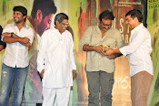 Ok Bangaram Audio release photos-thumbnail-20
