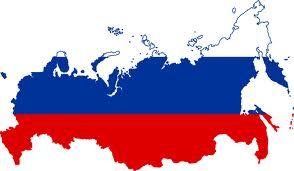 Gambar Rusia