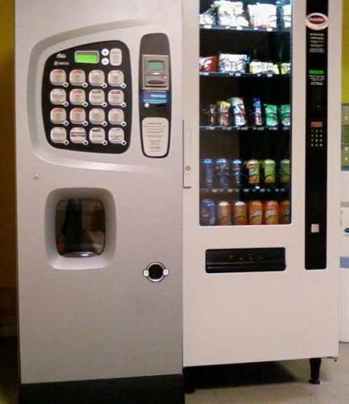 La machine caf - A quoi sert le marc de cafe ...