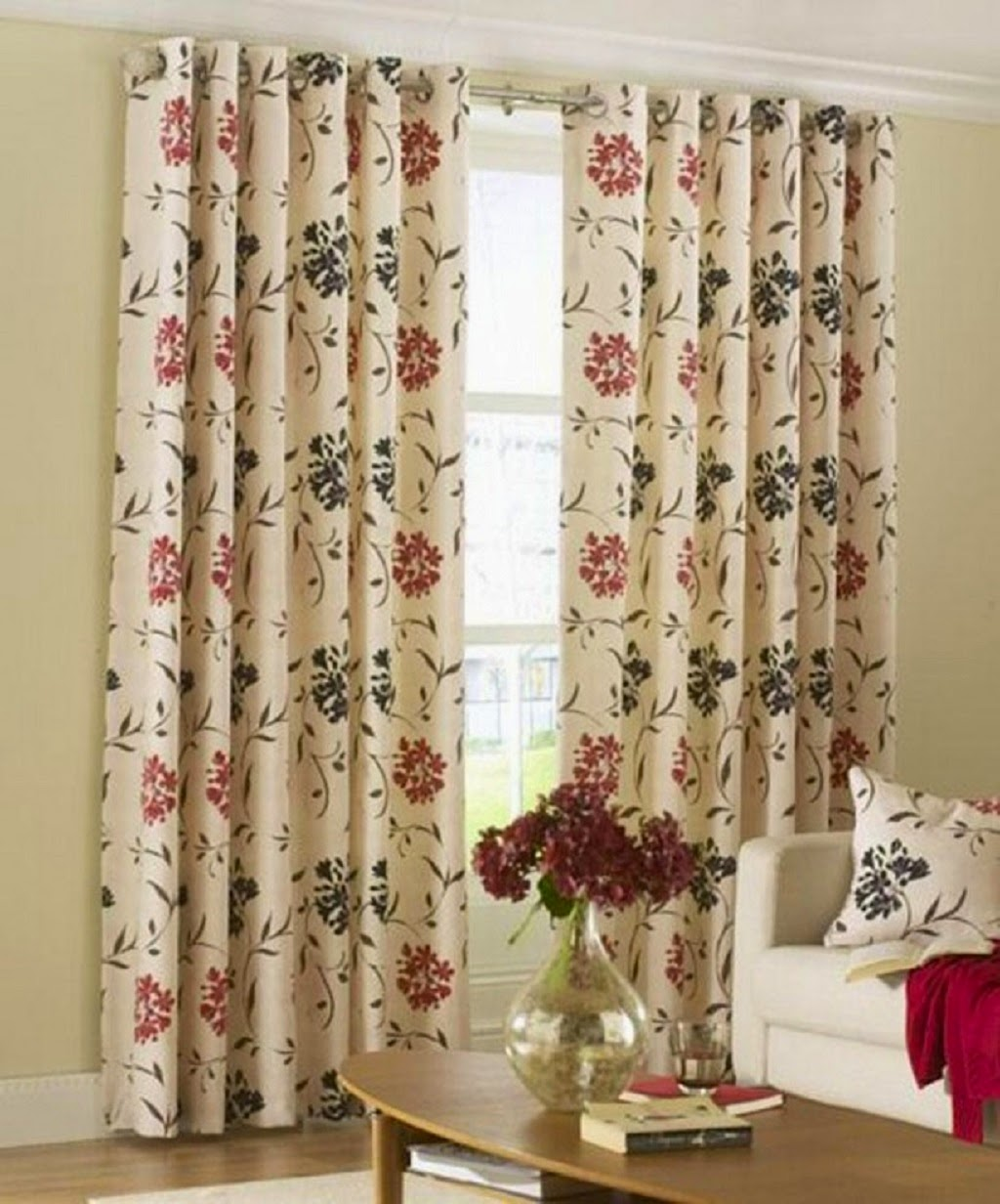 living room curtain designs dgmagnetscom cool living room curtains