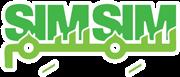 Simsim Entertainment
