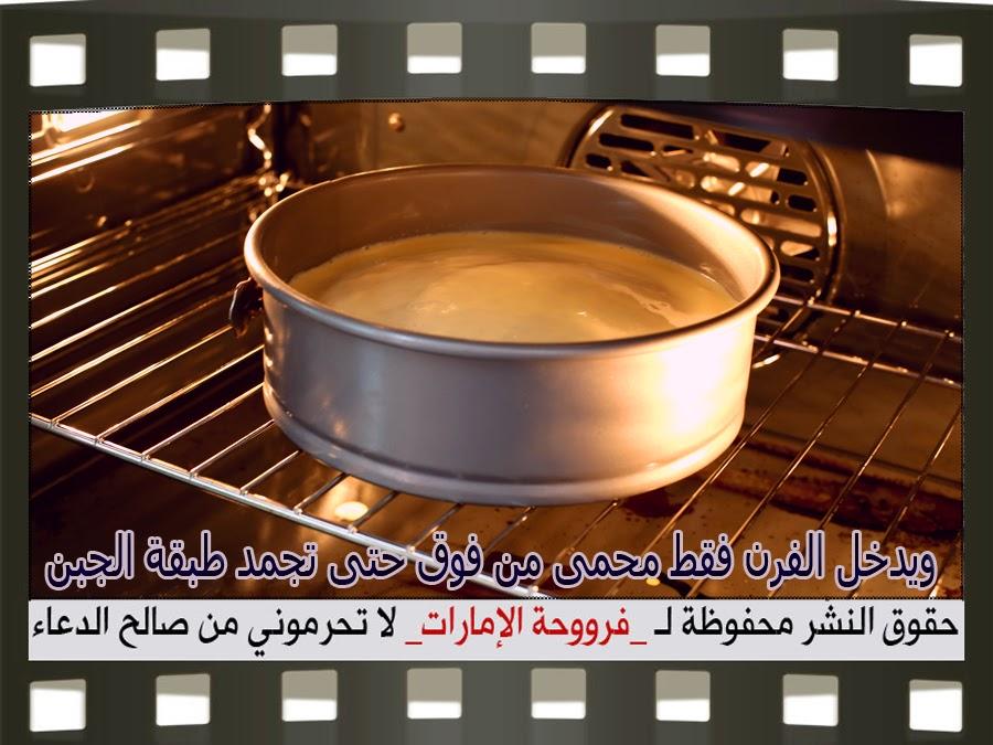 http://2.bp.blogspot.com/-w1L1C8VzOnE/VFeAWjM0rxI/AAAAAAAAB4w/LPjRT2zJvI4/s1600/21.jpg
