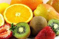 alimentos-para-el-tratamiento-de-la-infeccion-por-hongos