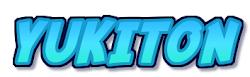 YUKITON.COM