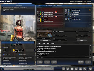 Informasi ini tidak untuk menjelekkan clan NEXUS|Gaming.PRO akan ...